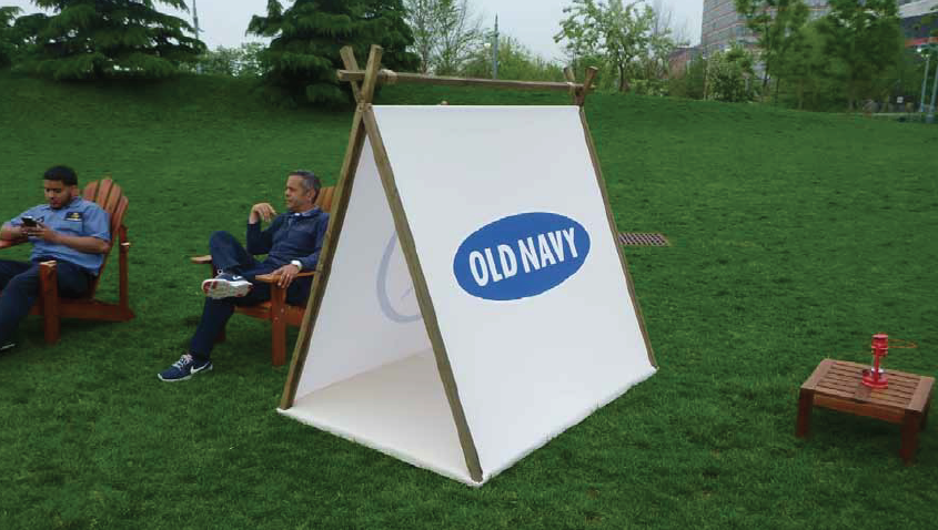 camp_old_navy_2