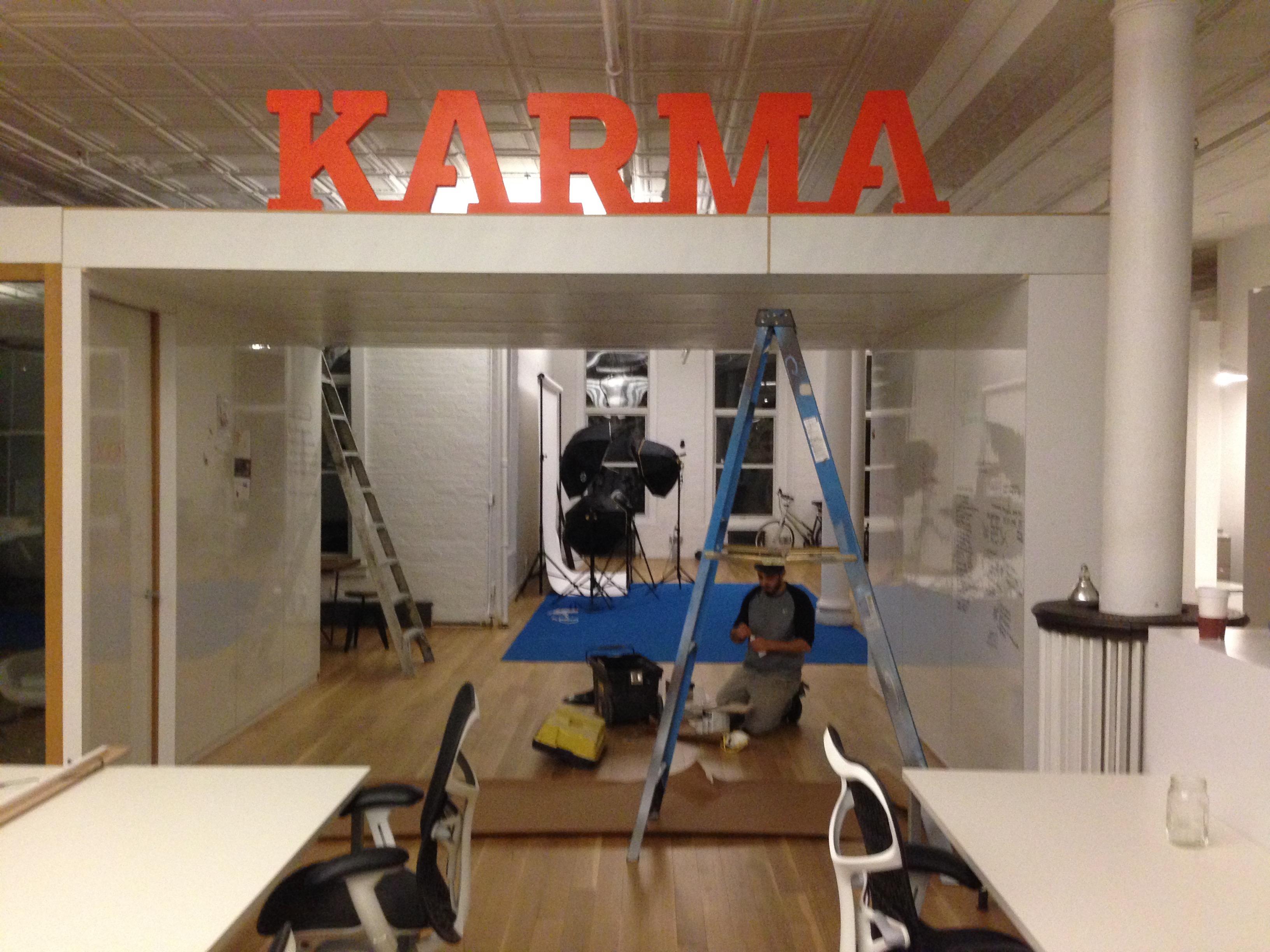 karma_wifi_2