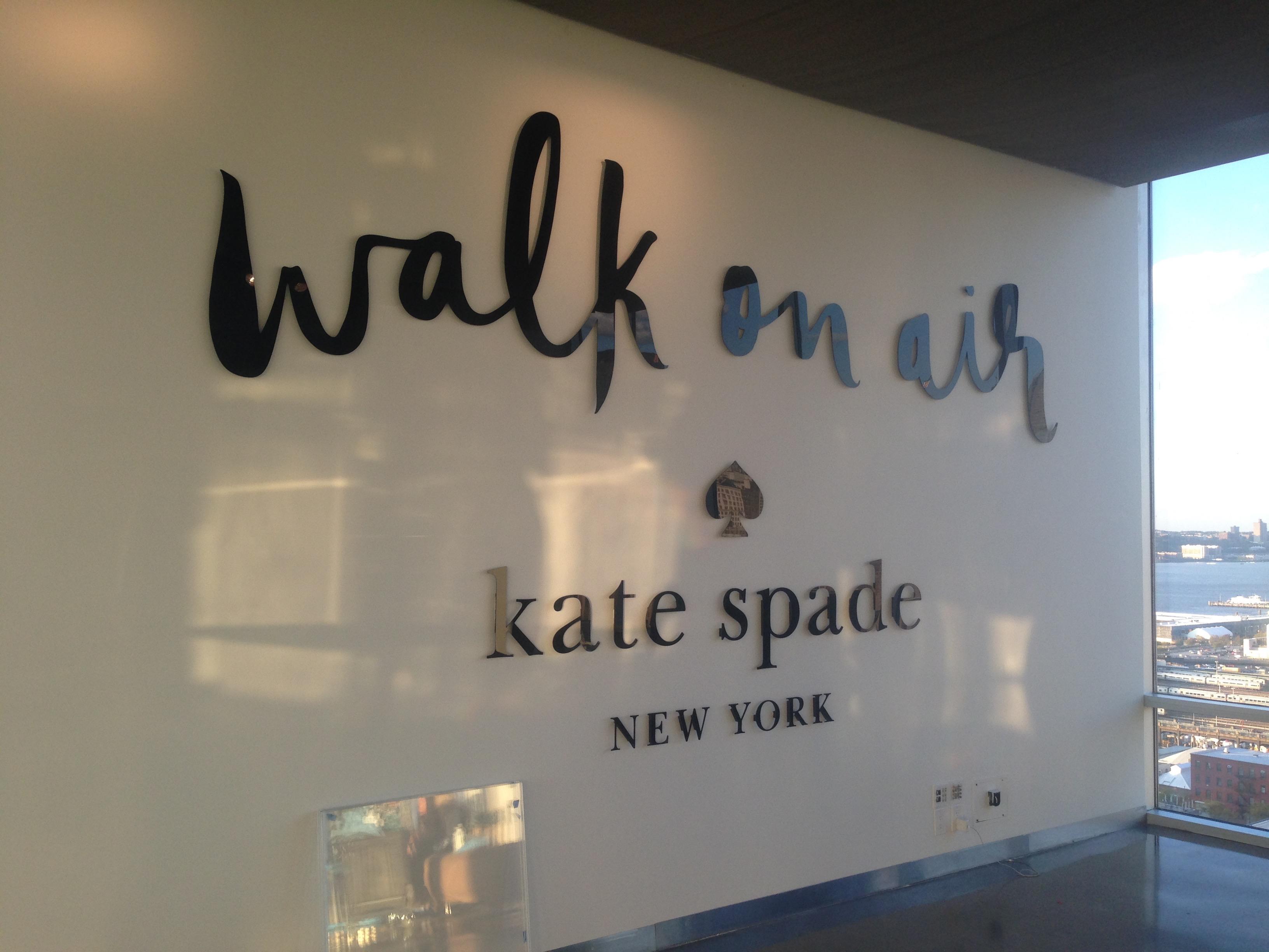 kate_spade_1