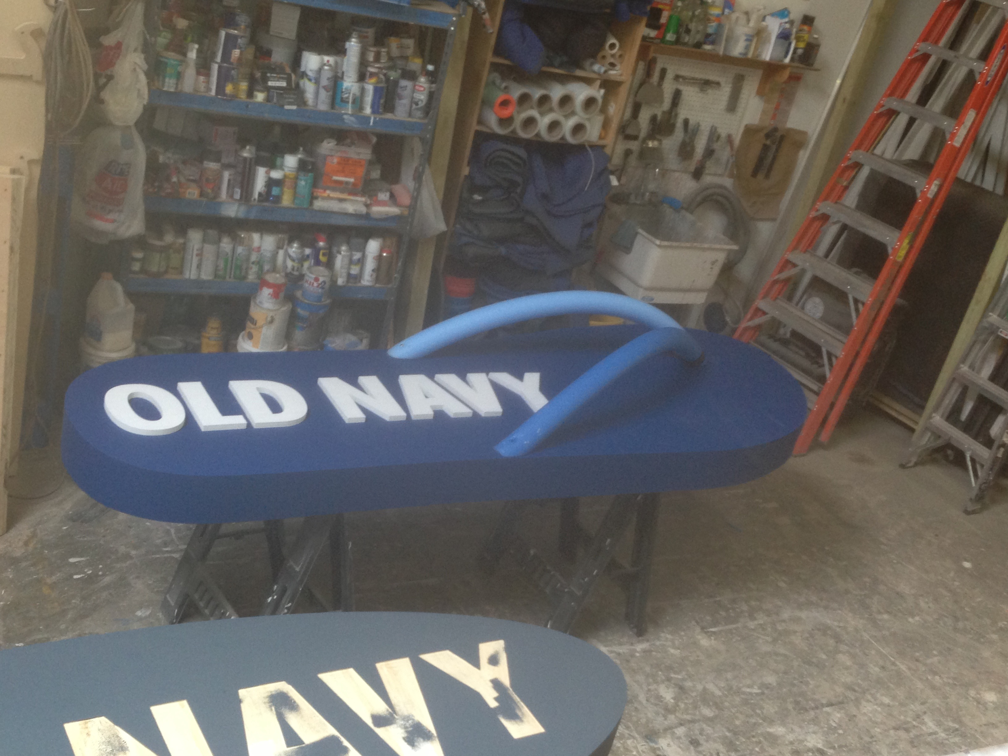 old_navy_float_2