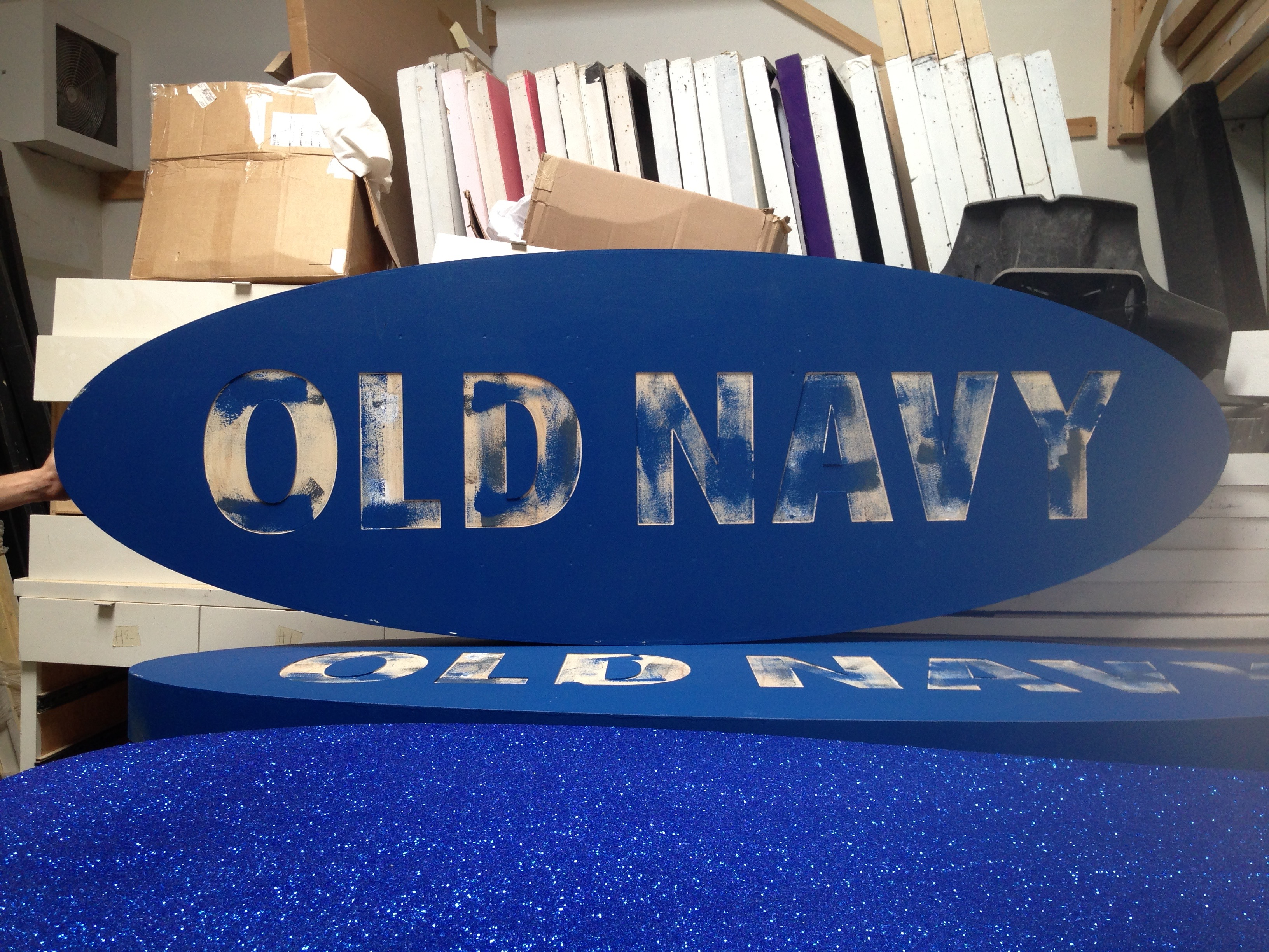 old_navy_float_3