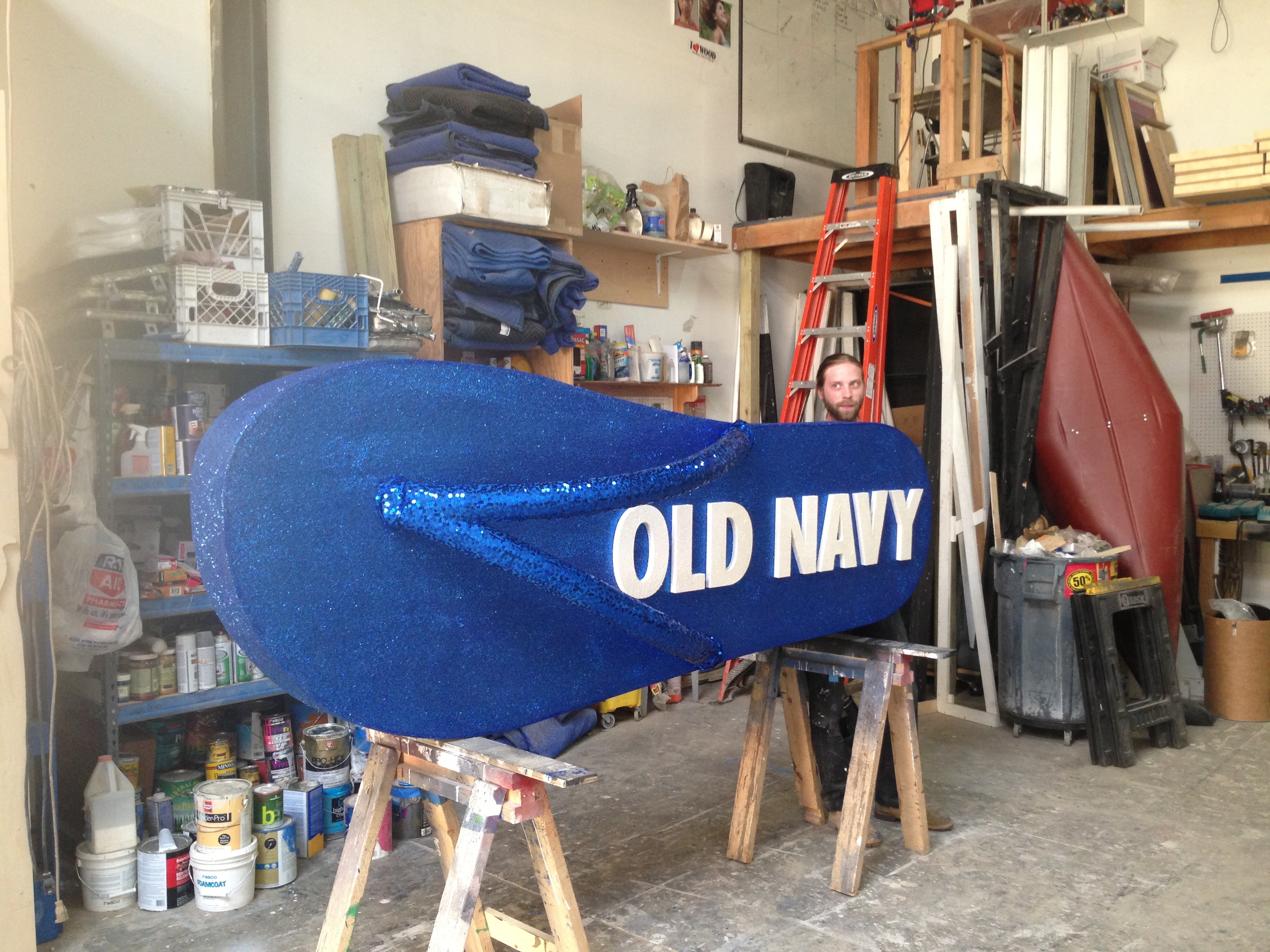 old_navy_float_4