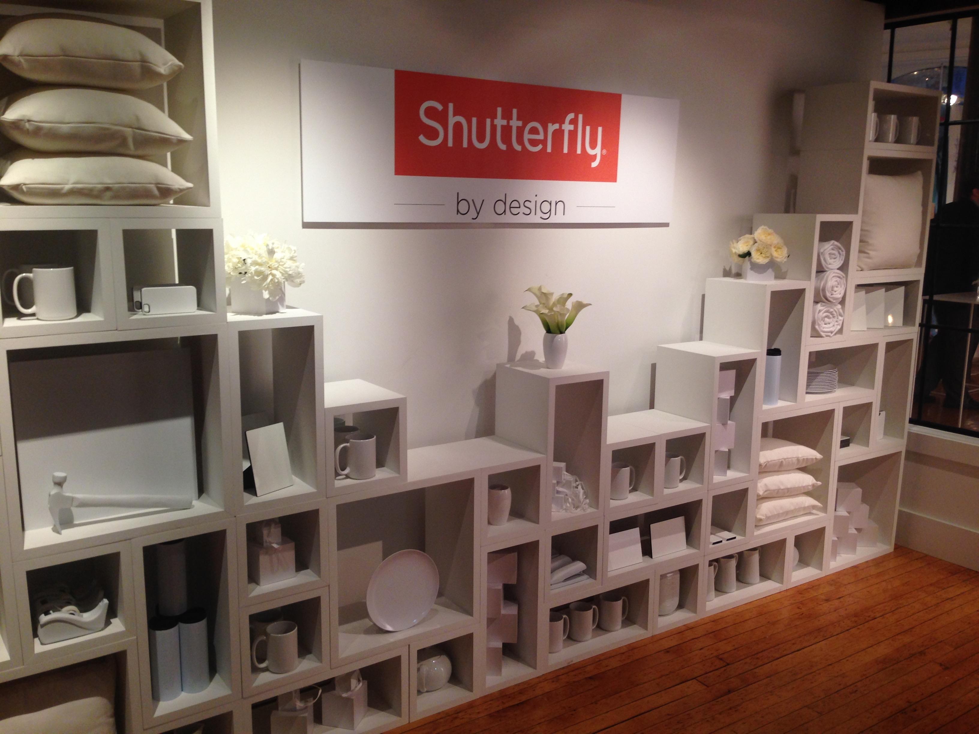shutterfly_1