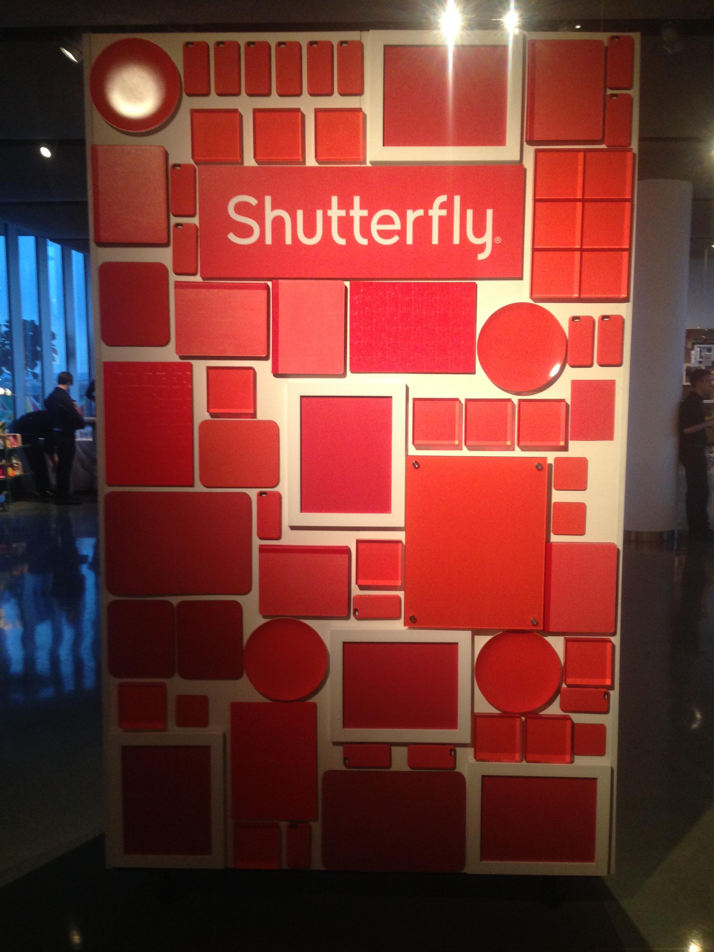 shutterfly_5