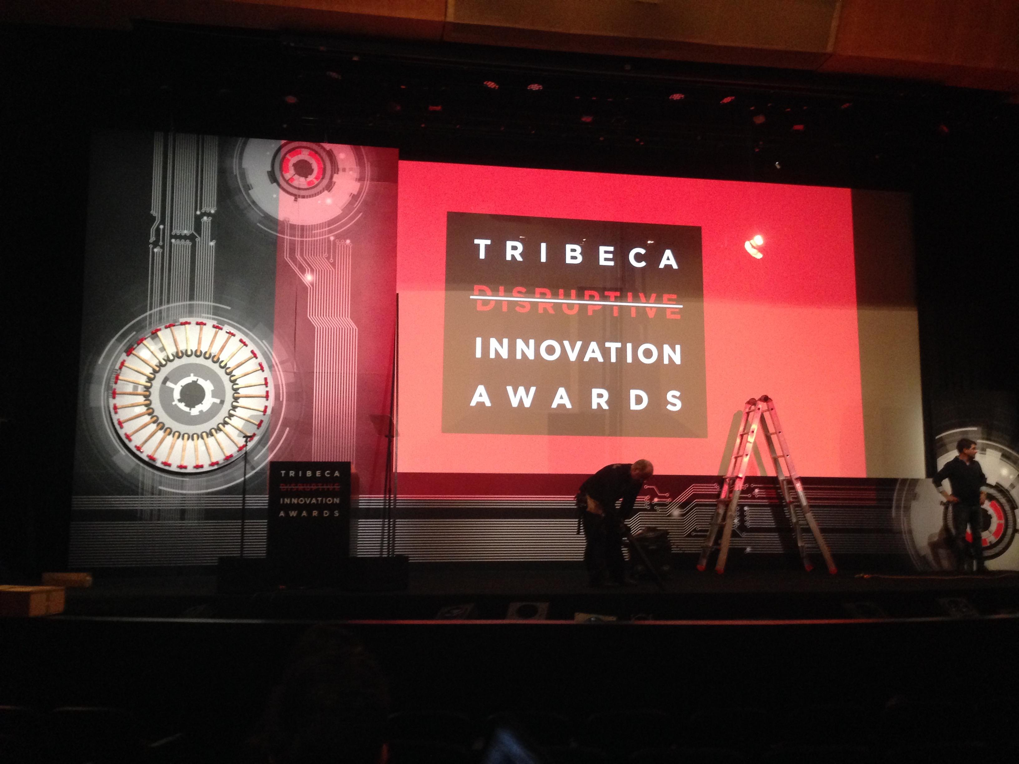 tribeca_disrupt_1