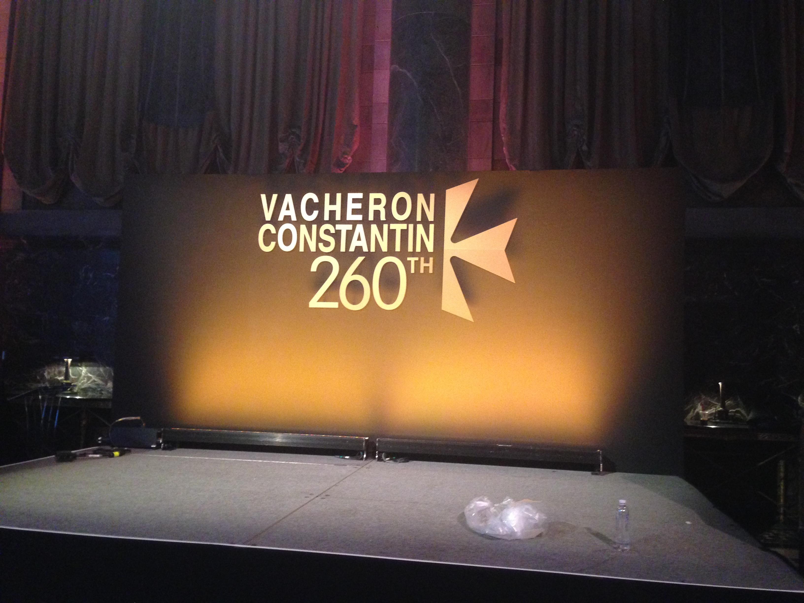 vacheron_1
